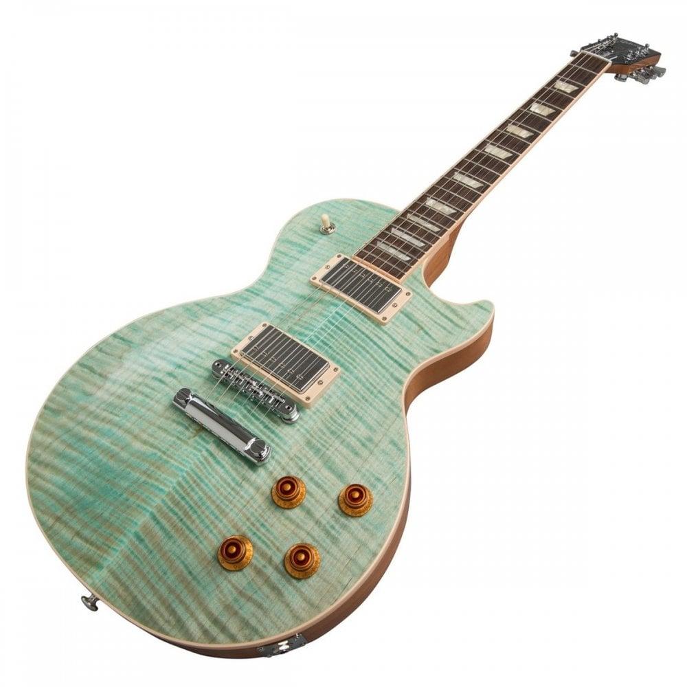 dating en Gibson Les Paul standard Zippo lettere dating koder