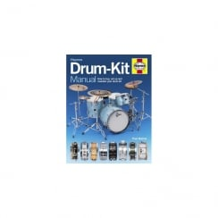 Haynes Drum Kit Manual Balmer