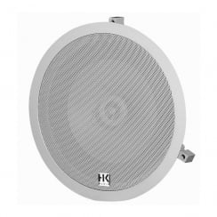 HK AUDIO IL80CT CEILING SPEAKER 60W WHITE