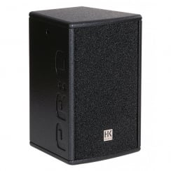 HK AUDIO PRO8 PREMIUM PRO 1X8inch BI-FUNCTIONAL CAB- 600W RMS INCL COVER
