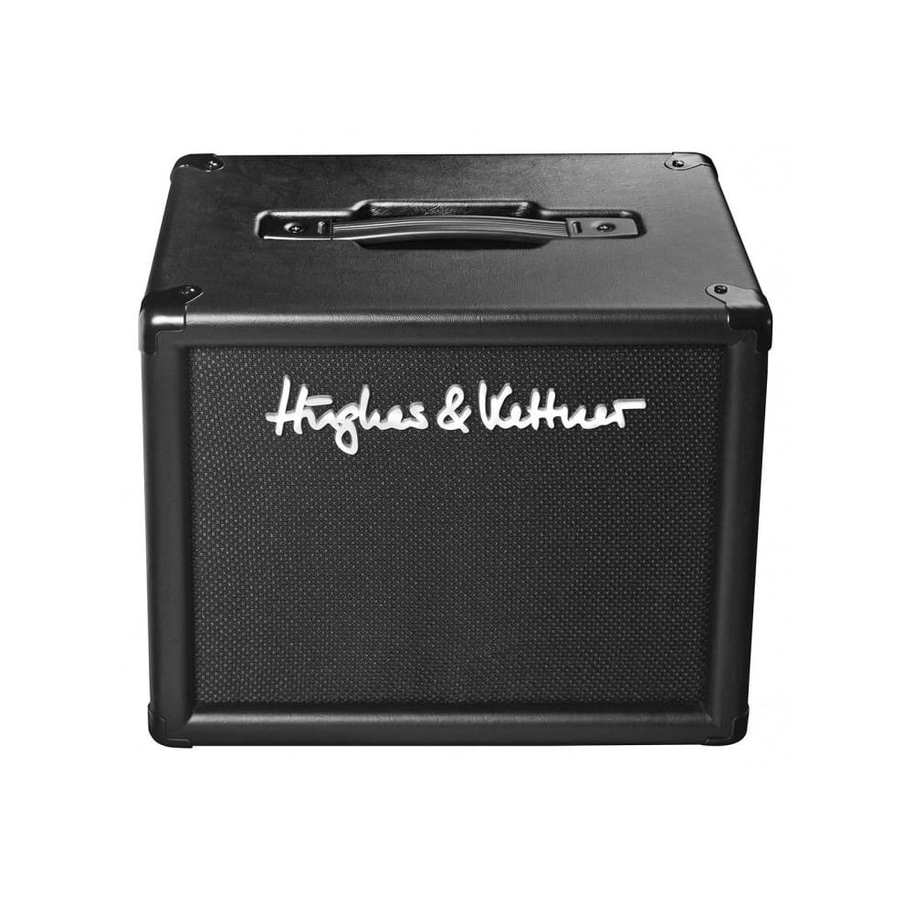 Hughes&Kettner HUGHES AND KETTNER TUBEMEISTER TM110 CABINET from Rimmers Music
