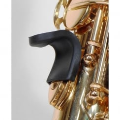HW Products HW Saxophone Thumb Cushion | STCS