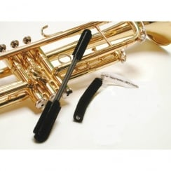HW Products HW Trumpet Brass Saver | 653