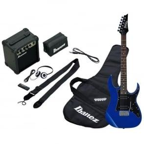 Epiphone SG Junior Electric Guitar Pack Worn Cherry