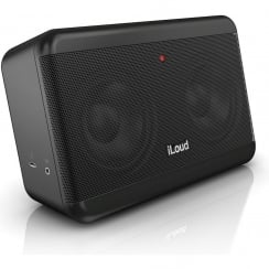 IK Multimedia iLoud Portable Speakers
