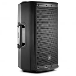 "JBL EON612 12"" Powered PA Speaker 