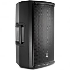 "JBL EON615 15"" Powered PA Speaker 