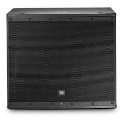 "JBL EON618S 18"" Powered PA Subwoofer 