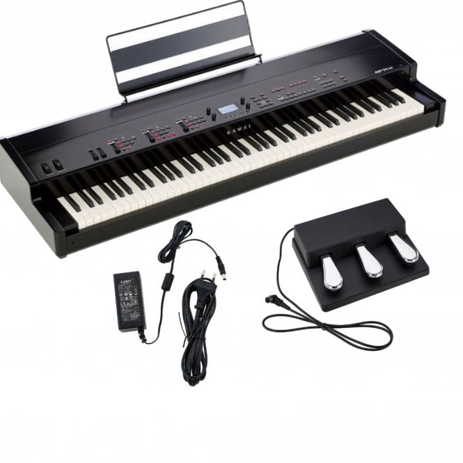 Kawai MP11SE Professional Stage Piano