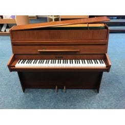 Kemble Compact Upright Piano | Used