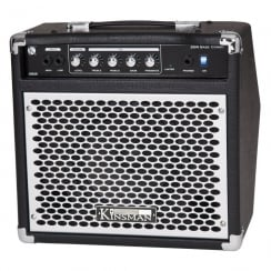 KINSMAN KB25 - 25W BASS AMPLIFIER