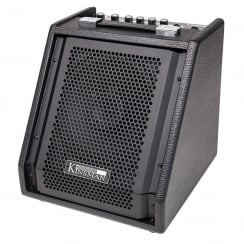 KINSMAN KDA10 10' DRUM AMPLIFIER