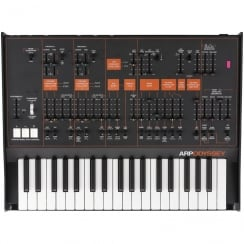 KORG ARP ODYSSEY Duophonic Analogue Synth