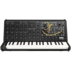 Korg MS20 Mini Synth