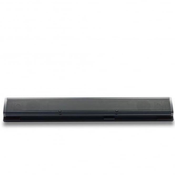 korg paas keyboard speaker amp system from rimmers music. Black Bedroom Furniture Sets. Home Design Ideas