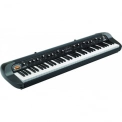 Korg SV1-88 Stage Vintage Piano | Black