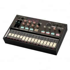 Korg Volca FM Digital Synthesizer