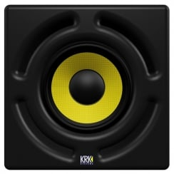 KRK12hSO Sub| Active Sub Woofer