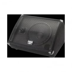 "Laney CXM-110 CXM stage monitor: 1x10""+horn, 200 watts power handling, 8 ohms"