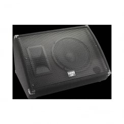 "Laney CXM-112 CXM stage monitor: 1x12""+horn, 300 watts power handling, 8 ohms"