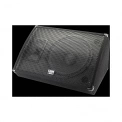 "Laney CXM-115 CXM stage monitor: 1x15""+horn, 400 watts power handling, 8 ohms"