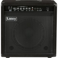 Laney RB3 65W Bass Amp