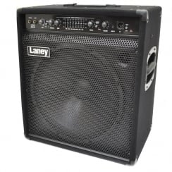 Laney RB4 160W Bass Combo Amp
