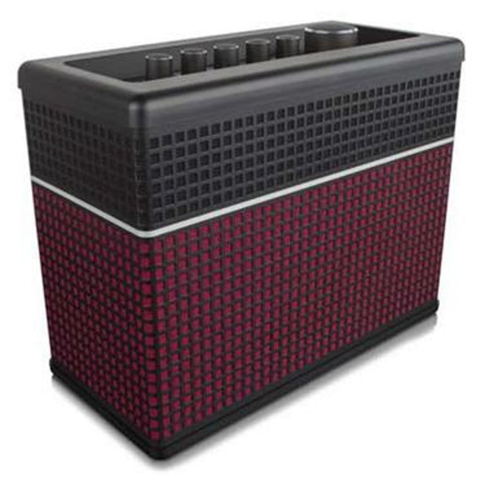 line 6 amplifi 30 from rimmers music. Black Bedroom Furniture Sets. Home Design Ideas