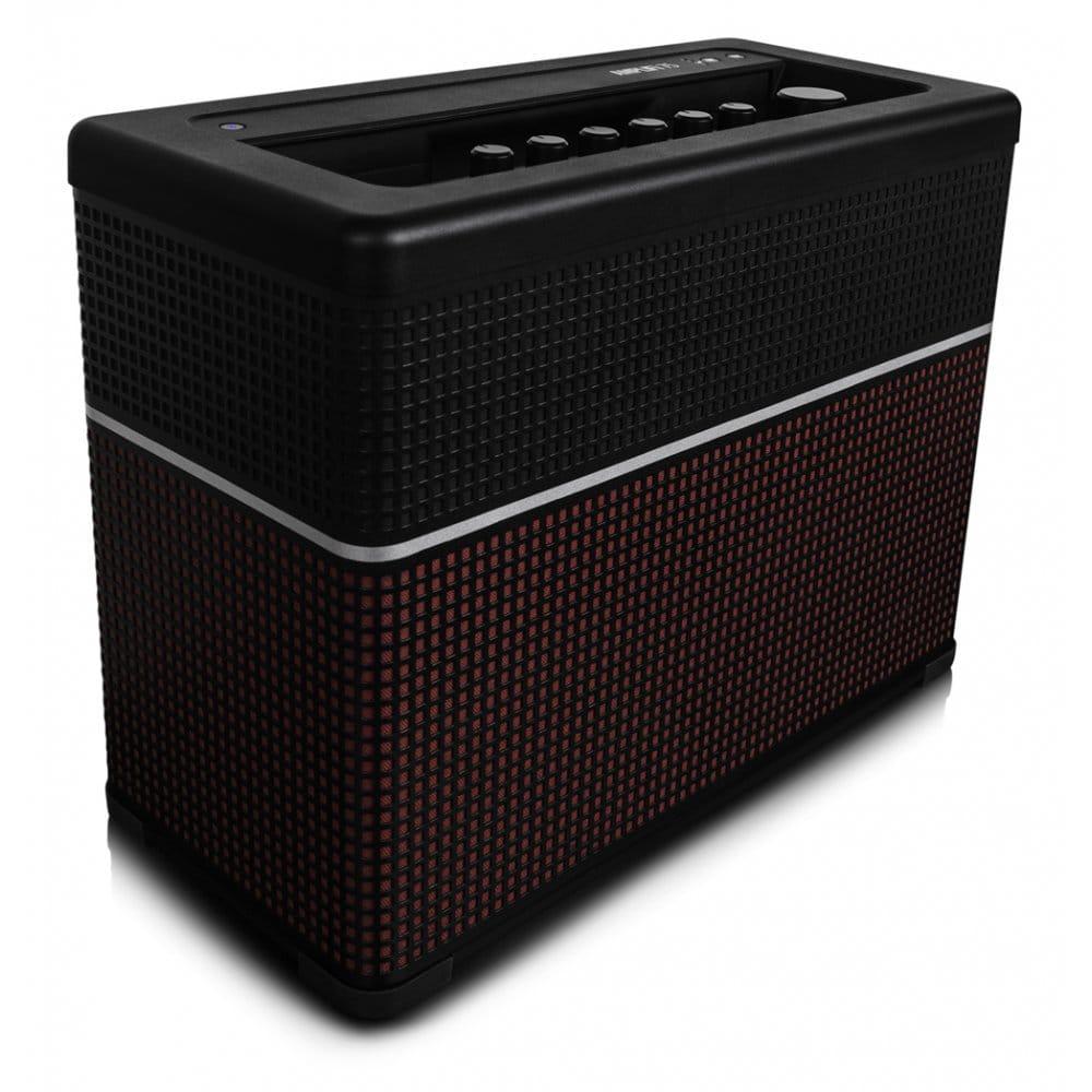 line 6 amplifi 75 amp from rocking rooster. Black Bedroom Furniture Sets. Home Design Ideas