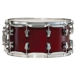 LUDWIG Epic 'The Brick' Snare Red