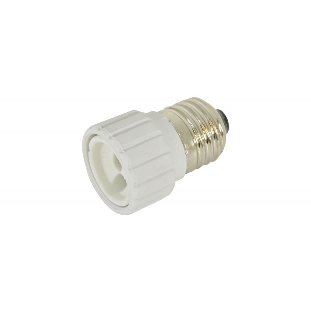 Lamp socket converter e27 gu10 from rimmers music Light bulb socket