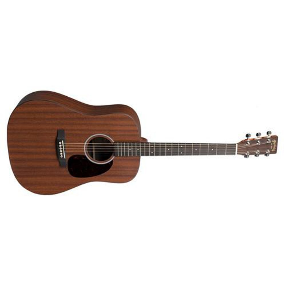 martin dx2mae electro acoustic guitar. Black Bedroom Furniture Sets. Home Design Ideas