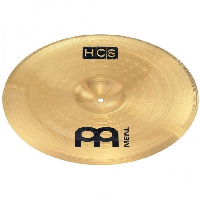 Meinl HCS 12 inch China Cymbal