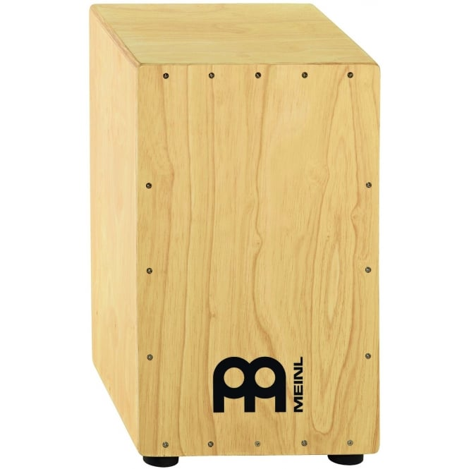 Meinl Headliner Series Baltic Birch Snare Cajon