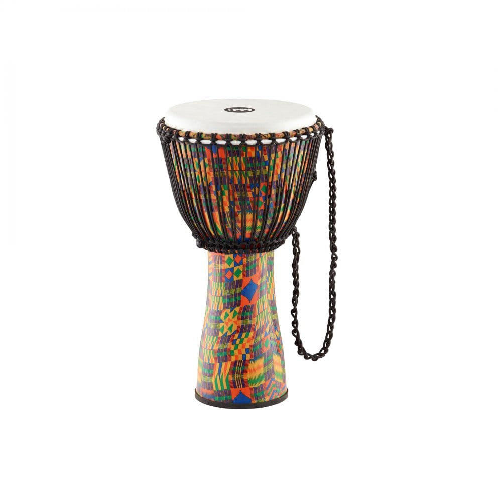 journey rope tuned fibreglass djembe synthetic head 12. Black Bedroom Furniture Sets. Home Design Ideas