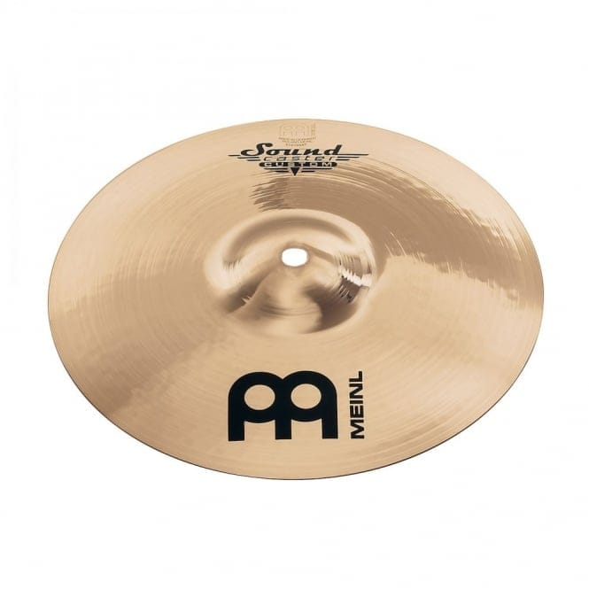Meinl Soundcaster Custom 6 inch Splash Cymbal
