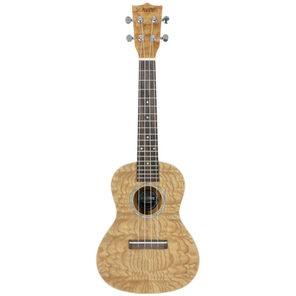 how to buy a used ukulele