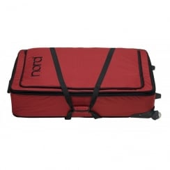 Nord Soft Case for C2 & C2D Organ