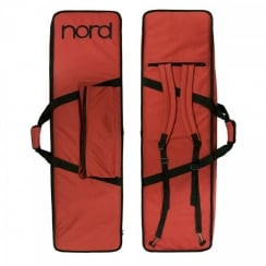 Nord Soft Case for Electro73/Stage 2 SW73 Keyboards