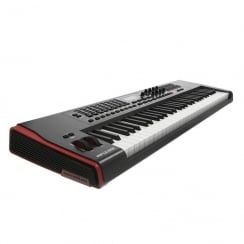 Clearance | B Stock | Used | Refurbished Novation