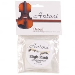 Antoni ODYSSEY ASCC STRING CLEANING CLOTHS