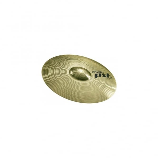 Paiste PST3 CRS16 16 inch Crash Cymbal