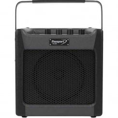 Fender Passport mini | 230V EUR DS