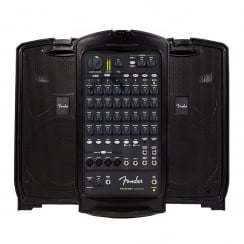 Fender Passport VENUE | 230V EUR | Black