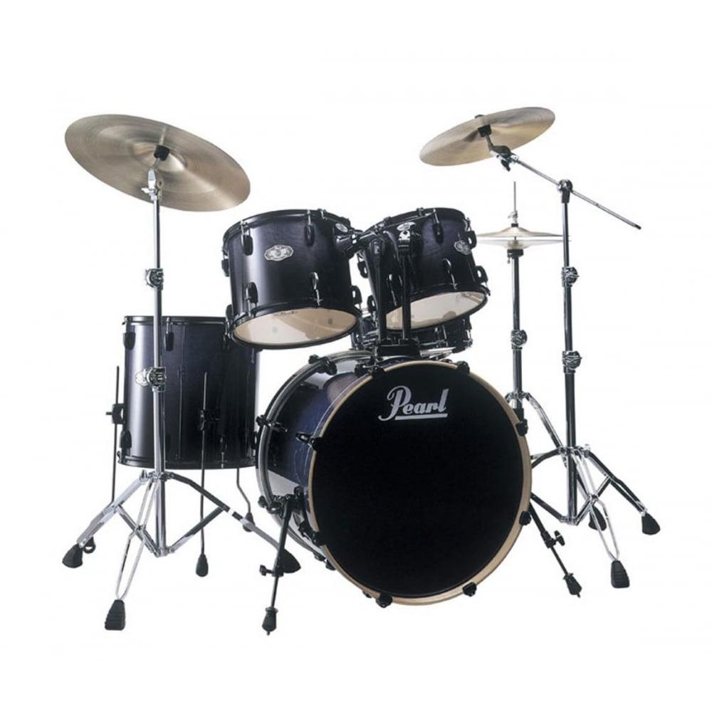 pearl vision vbl925s drum kit. Black Bedroom Furniture Sets. Home Design Ideas