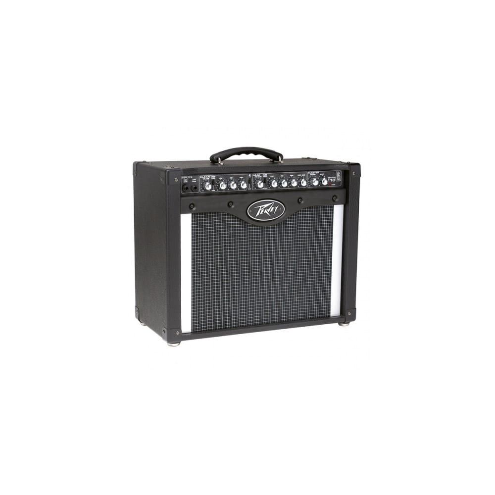 peavey envoy 110 guitar amp. Black Bedroom Furniture Sets. Home Design Ideas