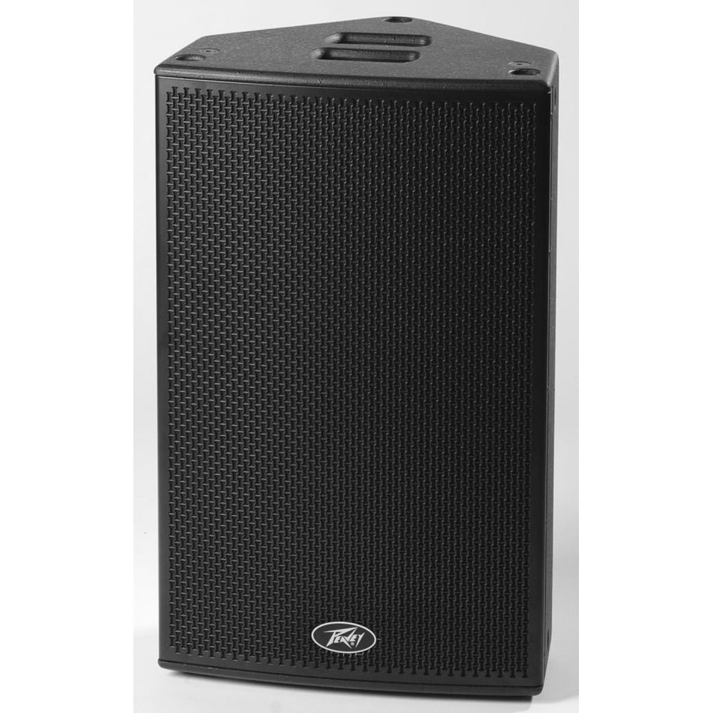 Peavey HiSys H12 Active PA Speaker