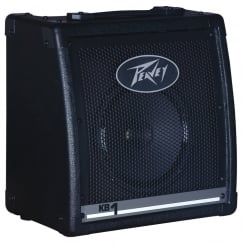Peavey KB1 | 20w Keyboard Amplifier