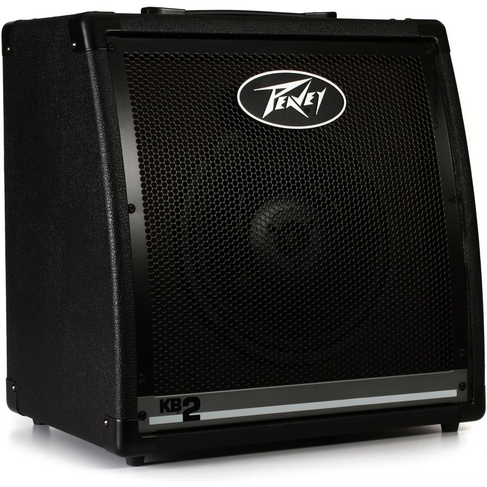 peavey kb2 40w keyboard amplifier with uk mainland delivery. Black Bedroom Furniture Sets. Home Design Ideas