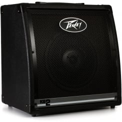 Peavey KB2 | 40w Keyboard Amplifier